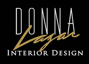 Donna Lazar Interior Design